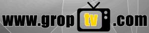 groptv-logo-new
