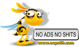 logo-noadsnoshits