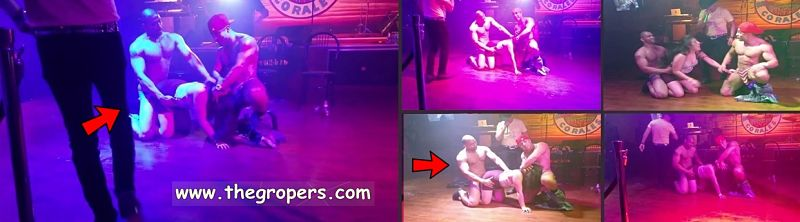 housewife_get_groped_by_male_strippers